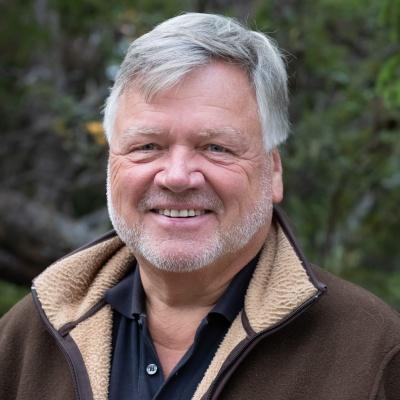 Mikael Lönn